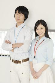 株式会社パソナ ※勤務地:東広島市の画像・写真