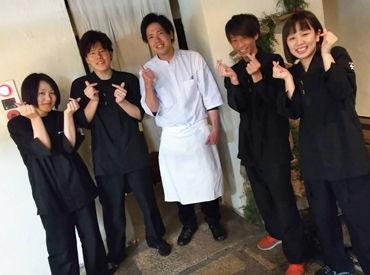 株式会社静岡喜八廊の画像・写真