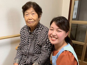 株式会社キャリア 奈良支店の画像・写真