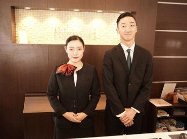 リッチモンドホテル松本の画像・写真