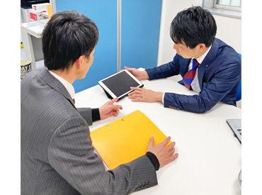 東洋工業株式会社 名古屋営業所の画像・写真