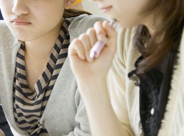 緑桜学院の画像・写真