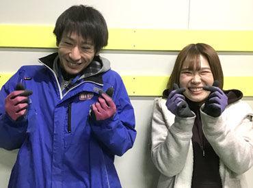 株式会社三友ロジスティクス 箱崎埠頭営業所の画像・写真