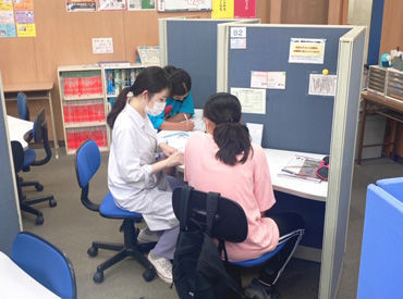 若松塾の個別指導 鈴蘭台教室の画像・写真