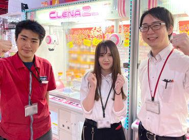 ファーストエンターテインメント鈴鹿店の画像・写真