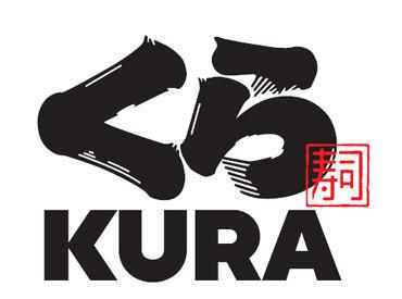 くら寿司株式会社 大阪センターの画像・写真