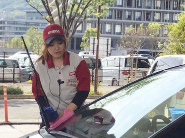 林兼石油株式会社 Dr.Drive元船町SSの画像・写真