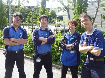 SGフィルダー株式会社 ※堺事業所/3102-0000の画像・写真