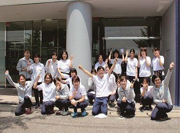 株式会社ミノダ 木更津ファクトリーの画像・写真