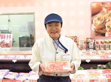 ベイシア 東御店(340)の画像・写真