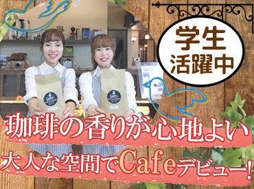 ファゼンダ草加松原店の画像・写真
