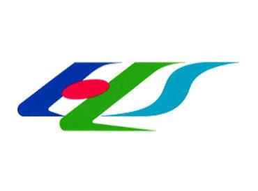 ホンダ運送株式会社 勤務地:御薗工業団地内の画像・写真