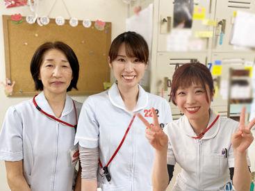 医療法人財団明理会 東戸塚記念病院の画像・写真