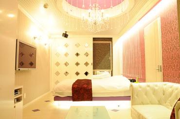 HOTEL  Villaの画像・写真