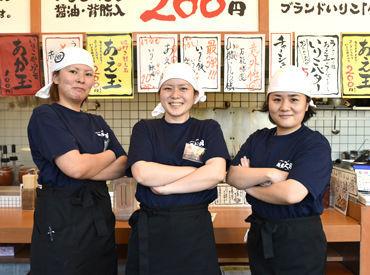 麺屋大羽 西神戸店[110105] の画像・写真