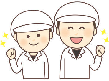 富士産業株式会社 神奈川事業部 <勤務地:虎の門病院分院>の画像・写真