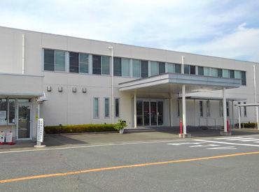 日進工業株式会社の画像・写真