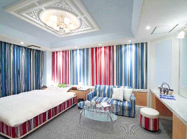 多治見ホテルロコガーデンの画像・写真