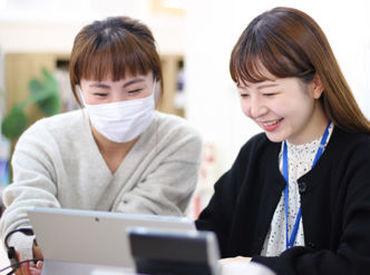 日本情報クリエイト株式会社 宮崎本社の画像・写真