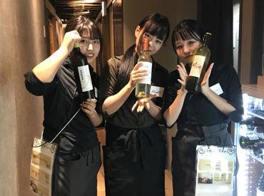 稲わら家武蔵小金井店の画像・写真