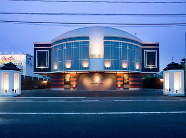HOTEL ASTI RESORT(アスティリゾート)の画像・写真