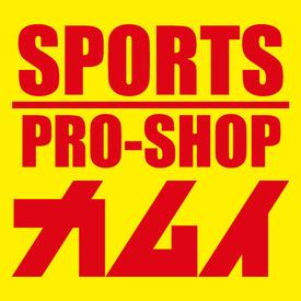 スポーツカムイ甲府店の画像・写真