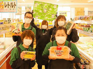 業務スーパー 北茨城店の画像・写真