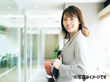 株式会社HOPEの画像・写真