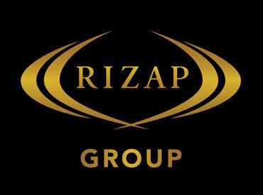 RIZAPグループ JOB STYLINGの画像・写真