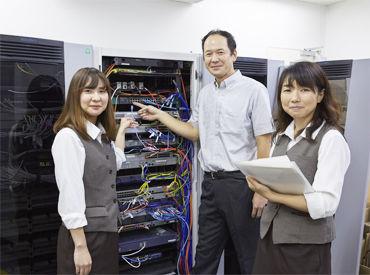 千住金属工業株式会社 関西事業所 西脇工場の画像・写真