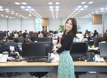 株式会社スタッフサービス(※管理No.0001)/高知市・高知【高知駅前】の画像・写真