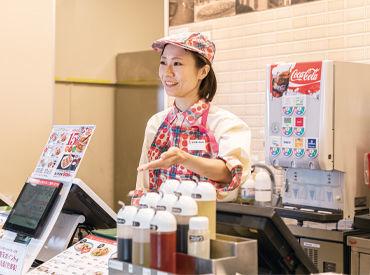 長崎ちゃんぽんリンガーハット パークプレイス大分店 [3304888] の画像・写真