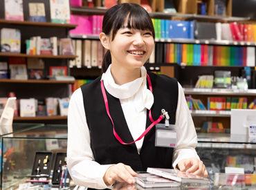 イオンスタイル松江 イオンリテール(株)の画像・写真