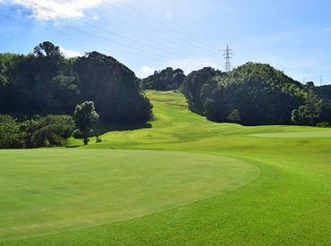 株式会社藤枝ゴルフクラブの画像・写真