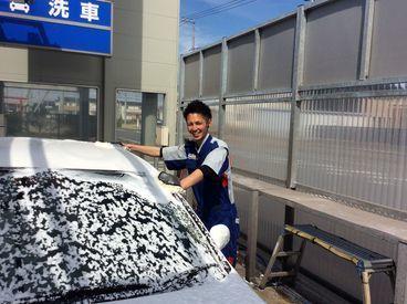 日石レオン株式会社 Dr.Driveセルフ鴨川店の画像・写真