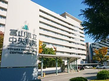 株式会社パトロード富山の画像・写真