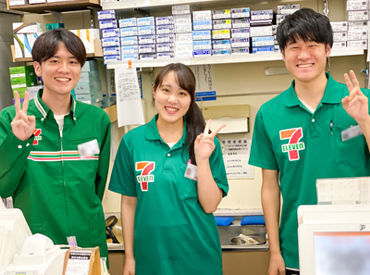 セブンイレブン世田谷砧(きぬた)6丁目店の画像・写真