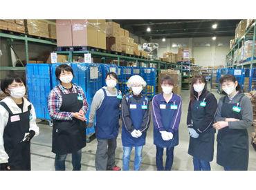 GENKY(ゲンキー)福井丸岡TC ドライセンターの画像・写真