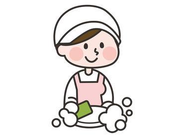 ソイテックスジャパン株式会社の画像・写真