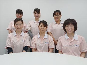 日本基準寝具株式会社 在宅介護部の画像・写真