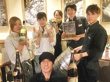 とりどーる 小束山店[110940] の画像・写真