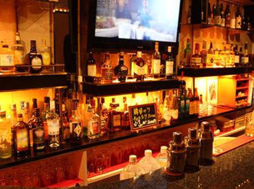 Bar Pressoの画像・写真