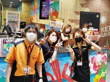 KEIZアピタ伊賀上野店 (株式会社平成観光)の画像・写真