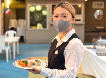 京都ホテル(みやこホテル)の画像・写真