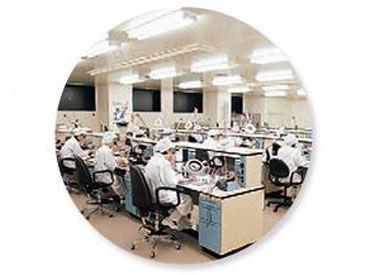 綜合電子株式会社の画像・写真