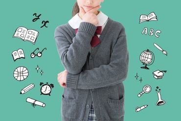 個別指導学院ヒーローズ福知山校の画像・写真