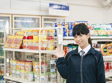 ファミリーマート日本橋人形町三丁目店の画像・写真