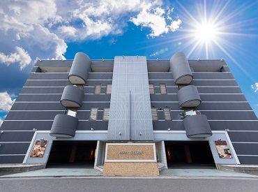 ホテルシルフ和歌山店の画像・写真