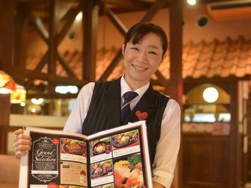 トマト&オニオン 倉吉店の画像・写真