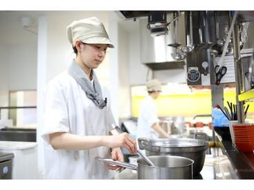 株式会社レパスト JFEコンテイナー 社員食堂(265)の画像・写真